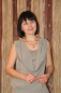 Екатерина Владимировна Аносова